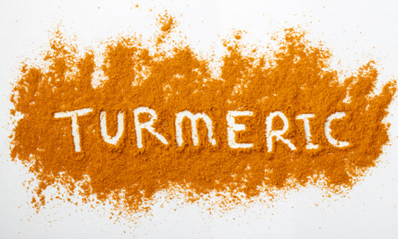 how to buy turmeric