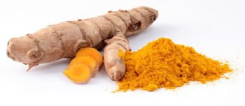turmeric root powder health benefits
