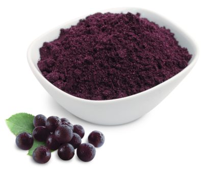best maqui berry powder