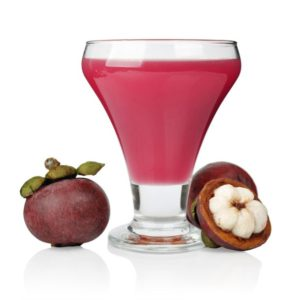 mangosteen juice buying guide