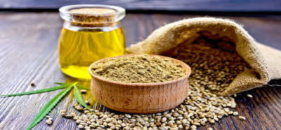 Top 10 Hemp oil uses