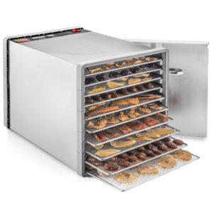 STX International Dehydra Commercial Dehydrator