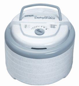 snackmaster jeryky dehydrator