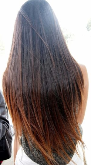 best argan oil for hair growth