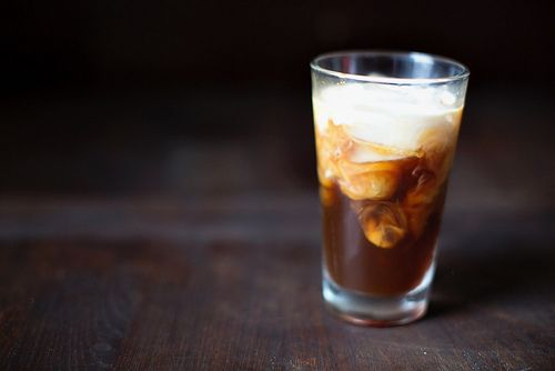 best cold brew coffee makers header