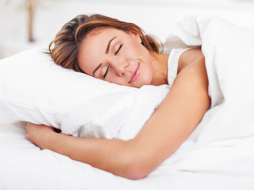 best supplements for sleep