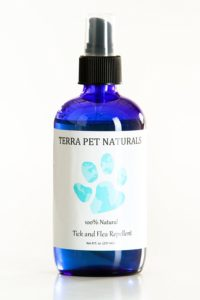 tea tree oil for fleas everything you need to know nature 39 s best stuff. Black Bedroom Furniture Sets. Home Design Ideas