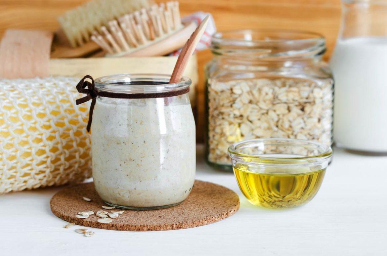 5 Magical Essential Oils for Sunburn
